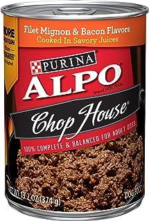 Purina Mignon Flavor Dog Food