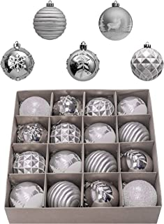 frozen themed christmas ornaments