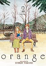 orange Vol. 2