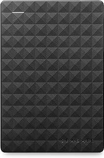 "Seagate Expansion Portable HDD 2.5"" 【データ復旧3年付】 5TB 【PS5/PS4】動作確認済 TV録画対応 3年保証 外付HDD 2.5"" STEA5000402"