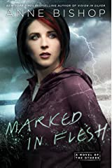 Marked In Flesh (A Novel of the Others Book 4) Kindle Edition