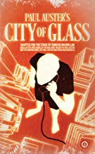 City of Glass (English Edition)