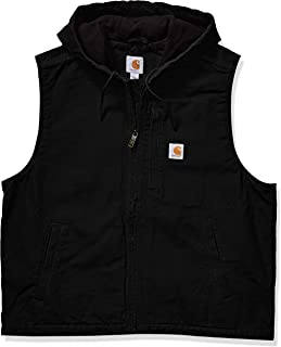 mens Knoxville Vest (Regular and Big & Tall Sizes)