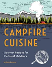 Best campfire cafe recipes Reviews