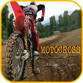 MotoCross X-Style
