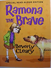 Ramona The Brave Special Read-Aloud Edition