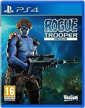 Rogue: Trooper Redux (Ps4)