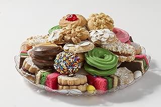 Best bakery italian cookies Reviews