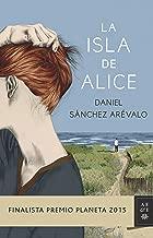 Best la isla 2015 Reviews