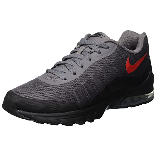 new arrival 820c4 d81a2 Nike Air Max Invigor Print, Chaussures de Fitness Homme