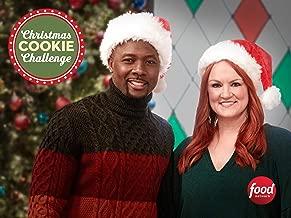 Best christmas cookies challenge Reviews