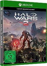 Microsoft Halo Wars 2, Xbox One vídeo - Juego (Xbox One, Xbox One, RTS (Estrategia en Tiempo Real), Modo multijugador, T (...