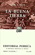 Best la buena tierra pearl s buck Reviews