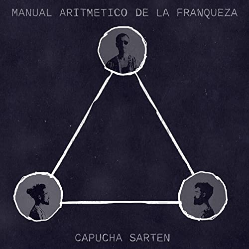 Tu Realidad by Capucha Sartén on Amazon Music - Amazon.com