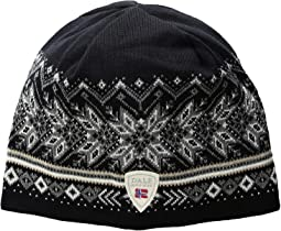 Dale of Norway Hovden Hat