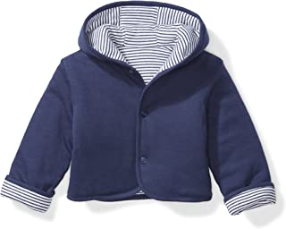 Best reversible cotton jackets Reviews
