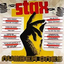Best stax records vinyl Reviews