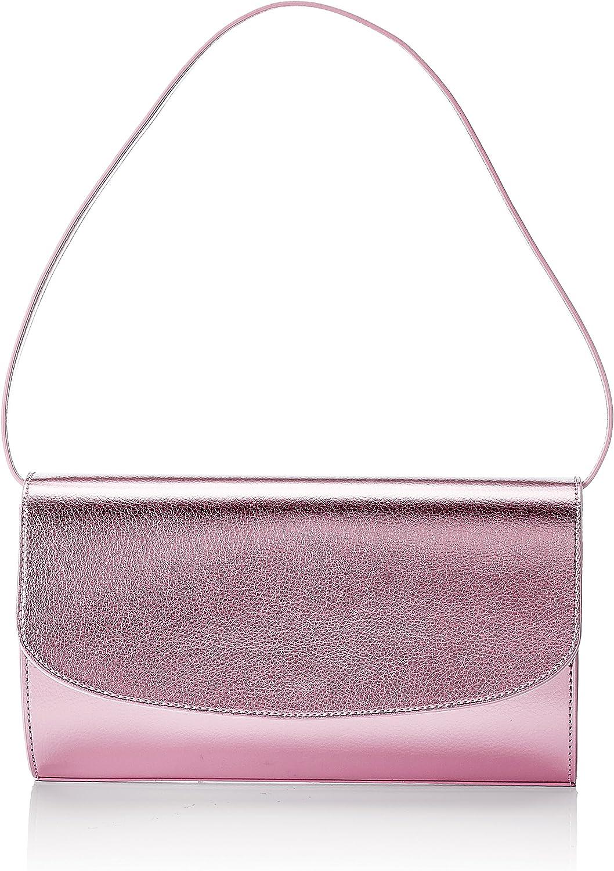 Esprit Accessoires Women's 058ea1o016 Handbag