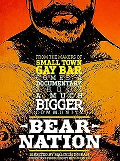 Best bear nation film Reviews