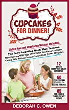 Best cooking with tantrums Reviews