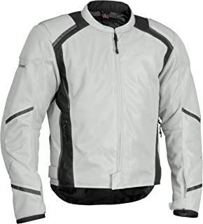 Best firstgear leather jacket Reviews