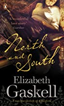 North and South: Penguin Classics (The Penguin English Library)