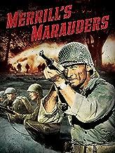 Best merrill's marauders history Reviews