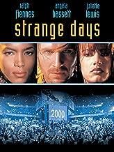 strange days video