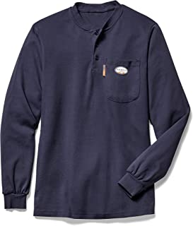lightweight frc clothing