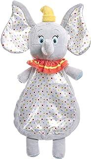 Disney Baby Dumbo Snuggler Blanket