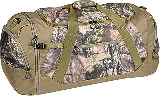 Broadleaf Duffel Bag, Mossy Oak Break-Up Country