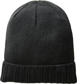 Nike Unisex Honeycomb POM Knit Beanie