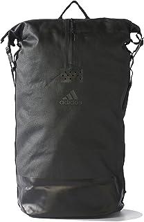 Amazon.com  adidas - Backpacks   Luggage   Travel Gear  Clothing ... da515ae06e546