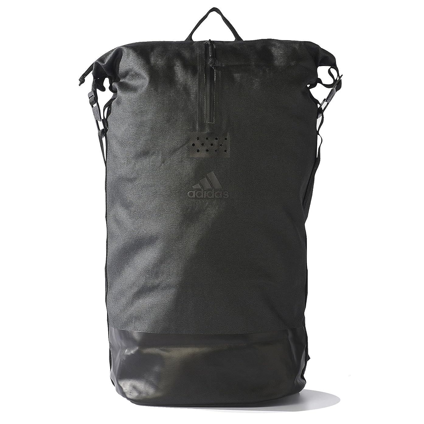 adidas Training Climacool Backpack