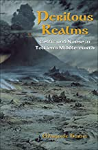 Perilous Realms: Celtic and Norse in Tolkien's Middle-earth (Heritage) (English Edition)