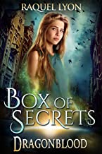 Box of Secrets (Fosswell Chronicles) (Dragonblood Book 1) (English Edition)