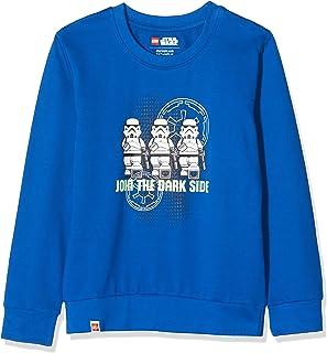 LEGO Cm Star Wars Camisa Manga Larga para Niños