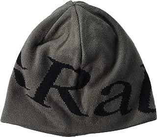 [ラブ] 帽子 QAA-09