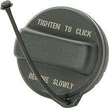 Genuine Honda 17670-TR0-A11 Fuel Filler Cap Assembly
