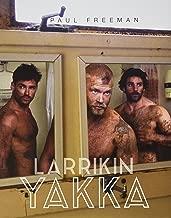 Best larrikin lads paul freeman Reviews