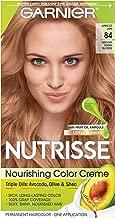 Best apricot hair dye Reviews