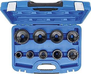 Suchergebnis Auf Für Prüfkabel Elektro Handwerkzeuge Baumarkt