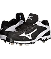 Mizuno - 9-Spike® Select 2