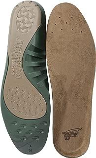 Heritage Comfort Force Footbed