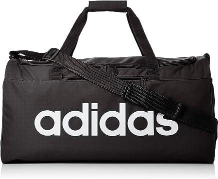 Adidas Originals Teambag Sac de Sport Marron Vintage: Amazon