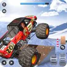monster extreme sports