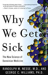 Best sick science com Reviews