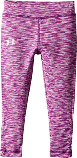 Under Armour Kids - Amped Leggings (Toddler)