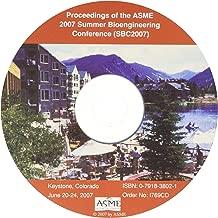 ASME 2007 Summer Bioengineering Conference: Keystone, Colorado USA June 20-24, 2007