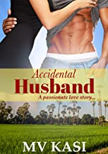 Accidental Husband: An Indian Billionaire Romance